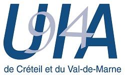 Université Inter-Âges de Créteil et du Val-de-Marne
