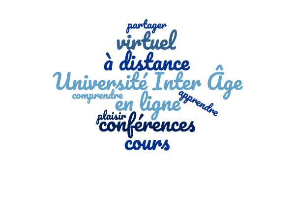Note_aux_professeurs_nuage_mots